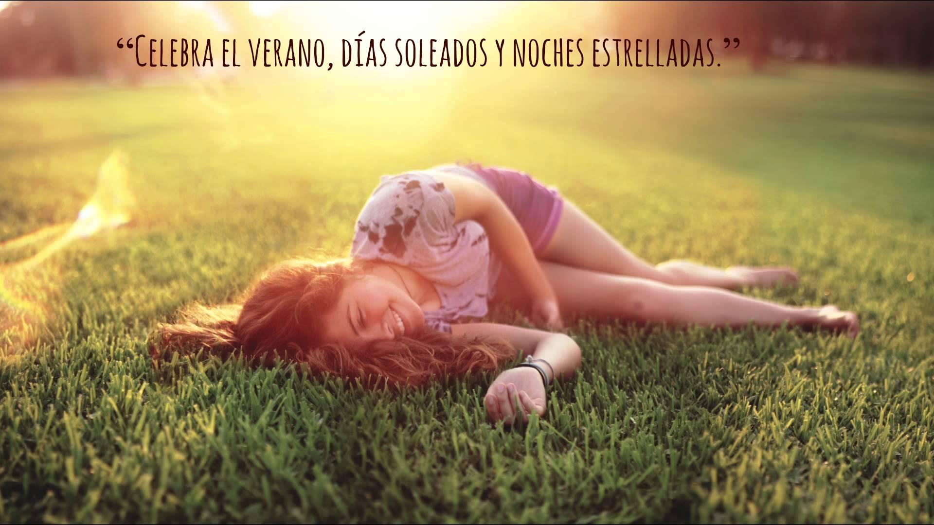 [Imagen: mujer-pasto-verano-sol.jpg]