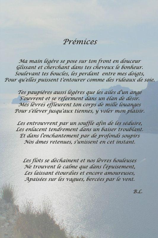 Prémices 017b48a6