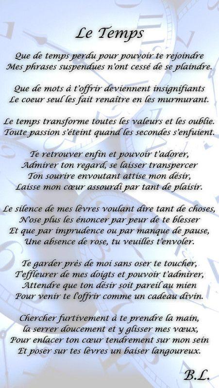Le Temps 26873b6a