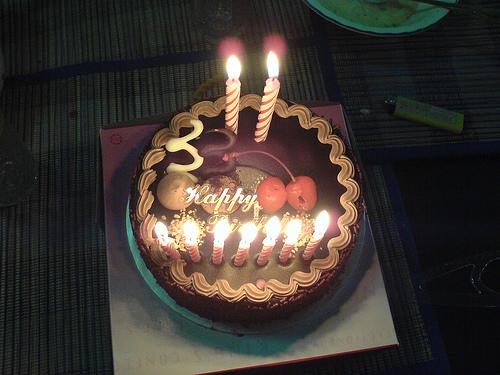 Feliz Cumple nicoxndbrs Torta%2033
