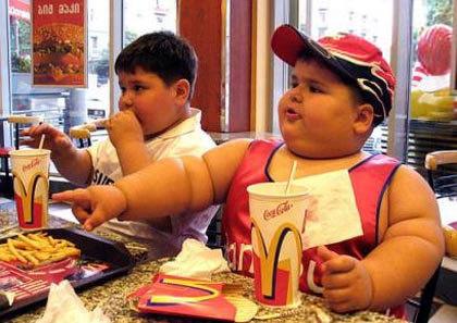 Expresa tu alegria!!!!!!!! - Página 11 Fat_kid