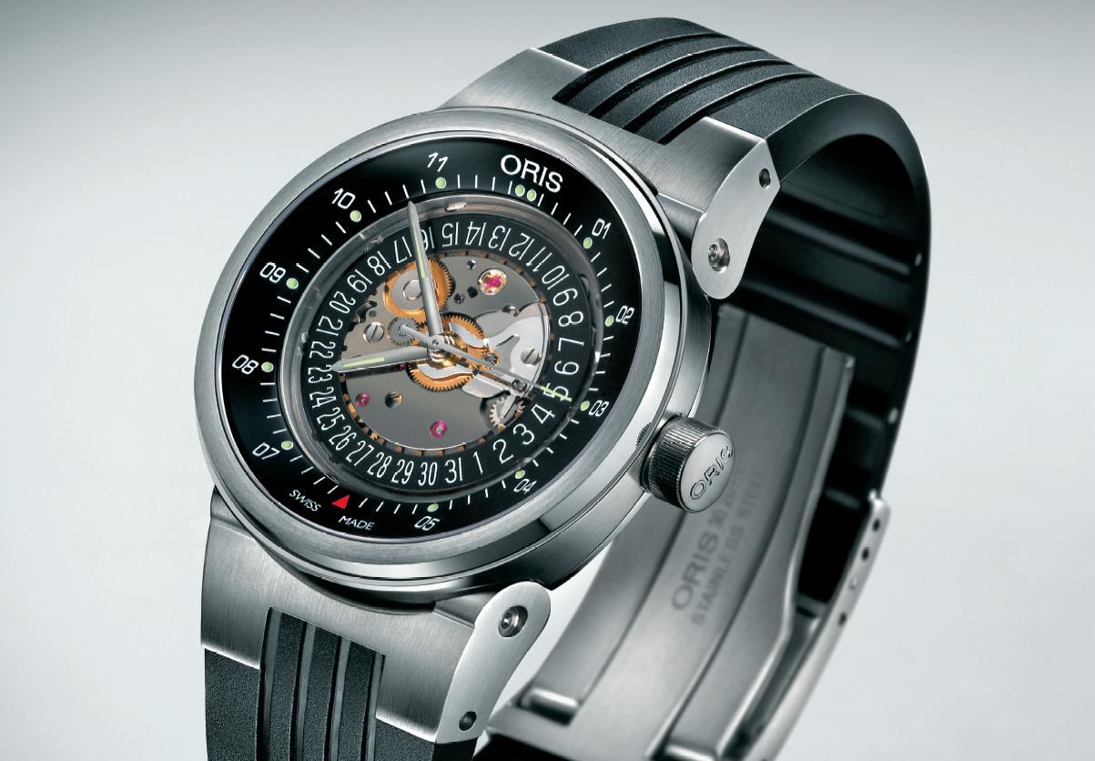 Recherche une montre squelette à prix raisonnable (500€ environ) B-oriskel