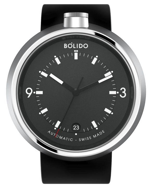 Bolido Watch Bolido2
