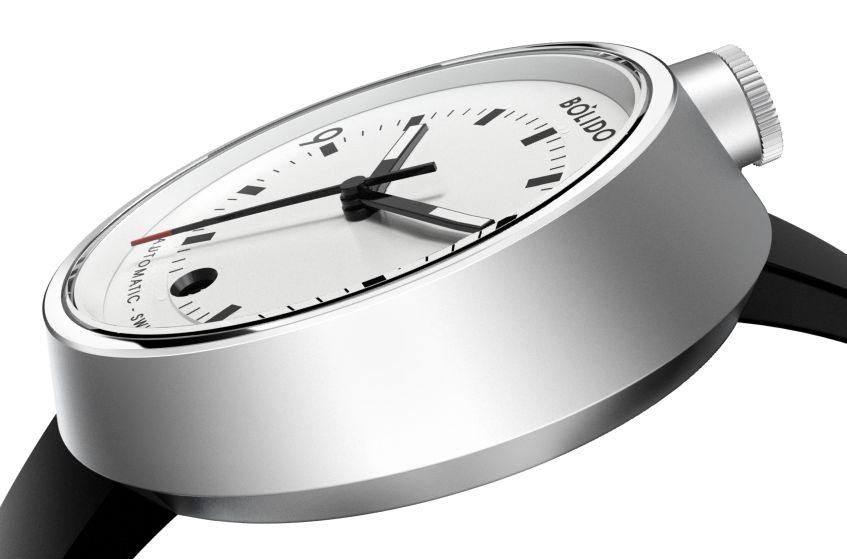 Bolido Watch Bolido5