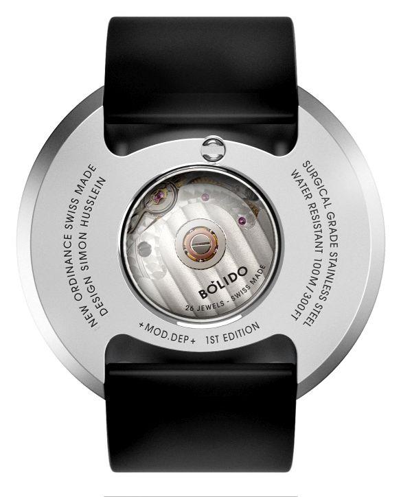 Bolido Watch Bolido6