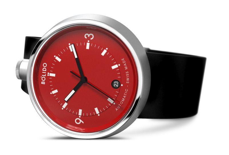 Bolido Watch Bolido8
