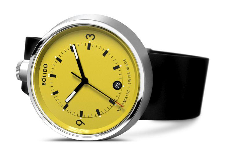 Bolido Watch Bolido9