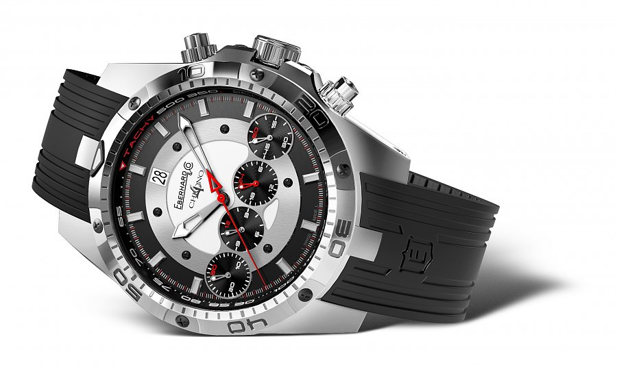 News : Eberhard Chrono 4 Bad Boy Ebebad2