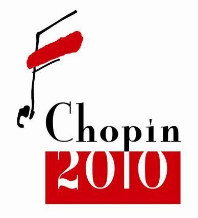 News : Frédérique Constant hommage à Frédéric Chopin Fcchopin1