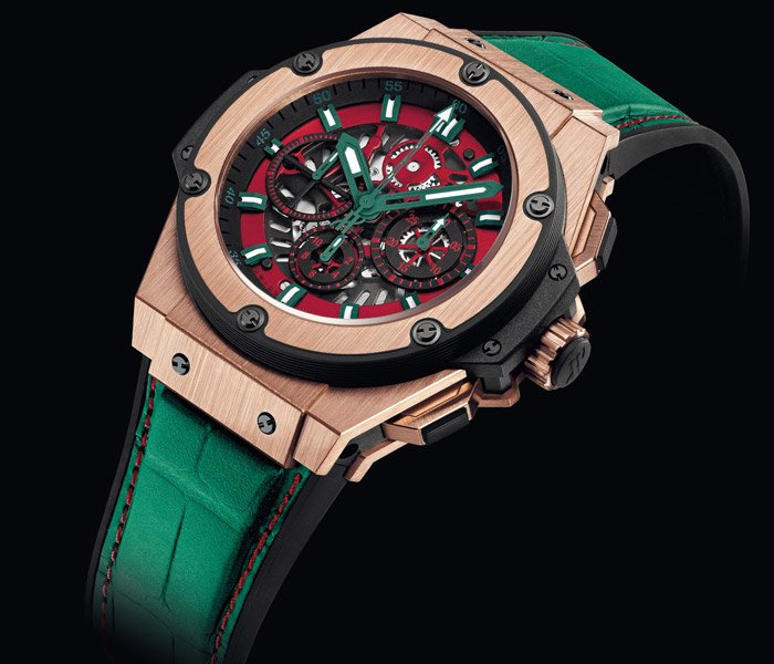 News : Hublot King Power Mexico Hubmexico2