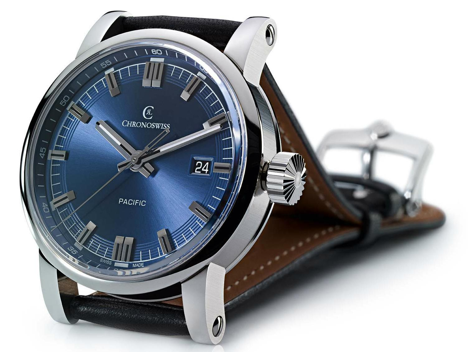 News : Chronoswiss Pacific Automatic Pacific2012a