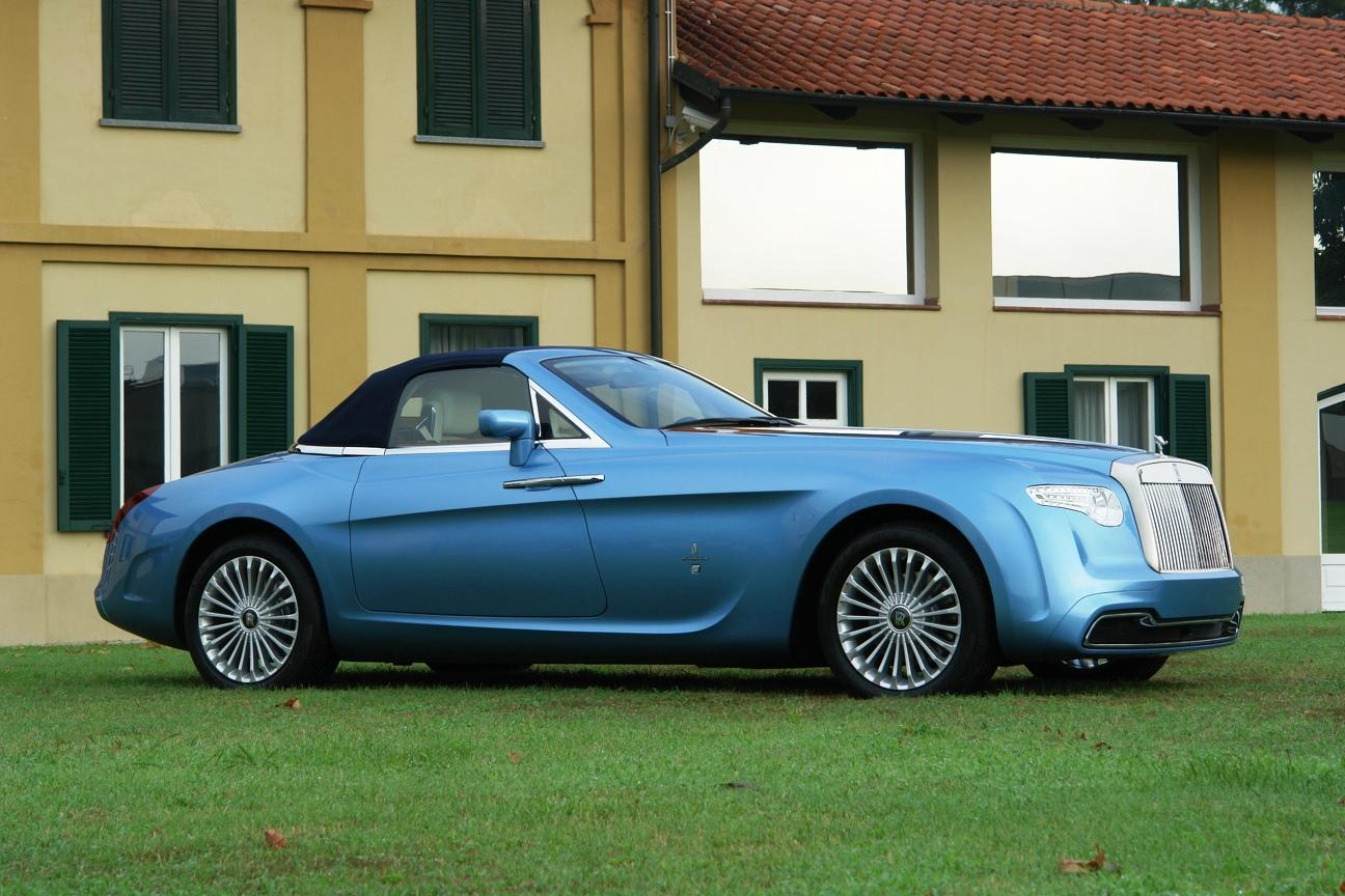 News : Girard-Perregaux pour Rolls Royce Rrpinin1
