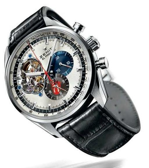 News : Zenith El Primero Chronomaster 1969 Tribute to The Rolling Stones Zenroll3