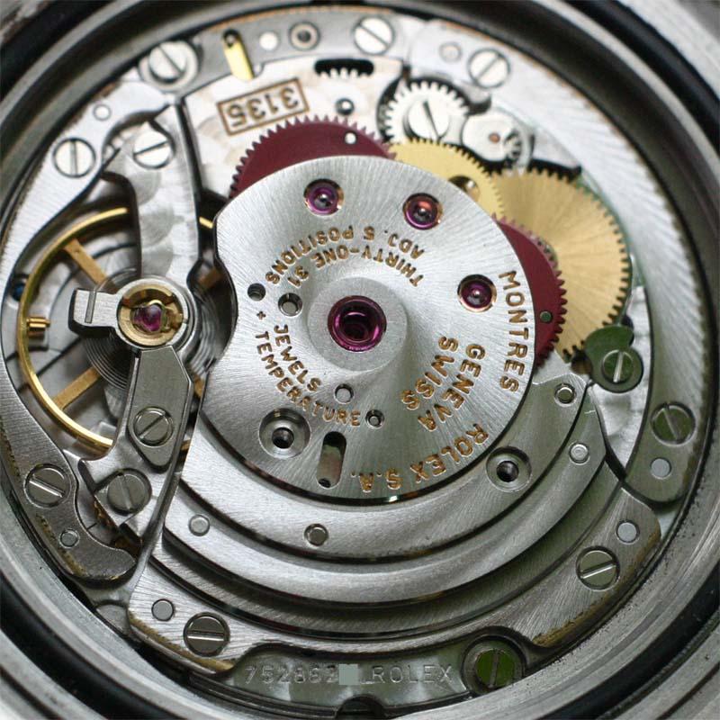 Problème avec Sea Dweller Rolex05b