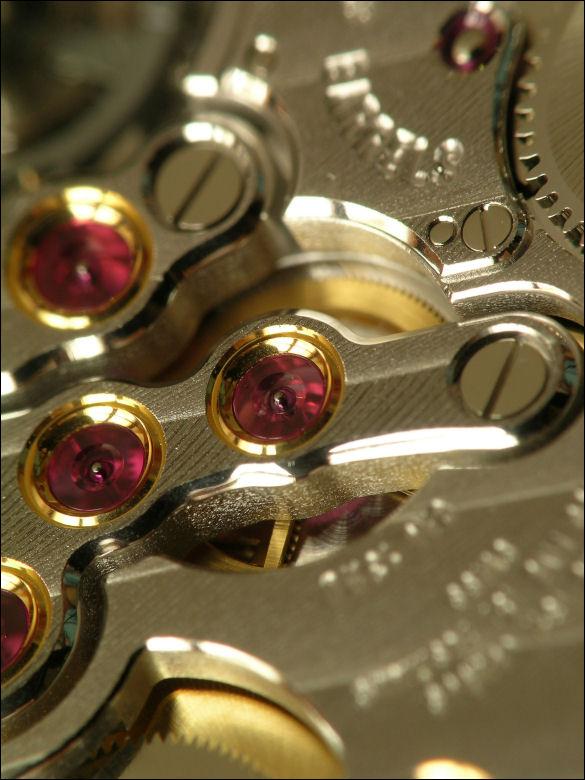 Quel est selon vous le plus beau mouvement de montre 3 aiguilles (+SQ...). 012sm
