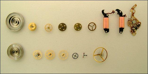 Quel est selon vous le plus beau mouvement de montre 3 aiguilles (+SQ...). - Page 2 Sd12sm