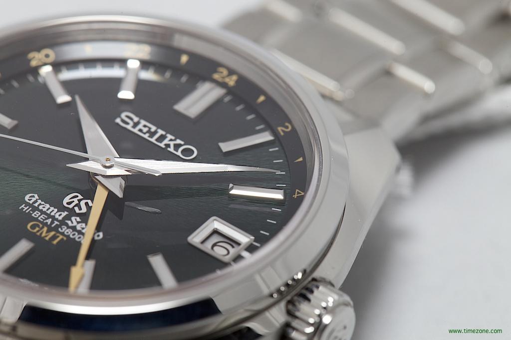 Algunos modelos interesantes para 2014 de seiko 007