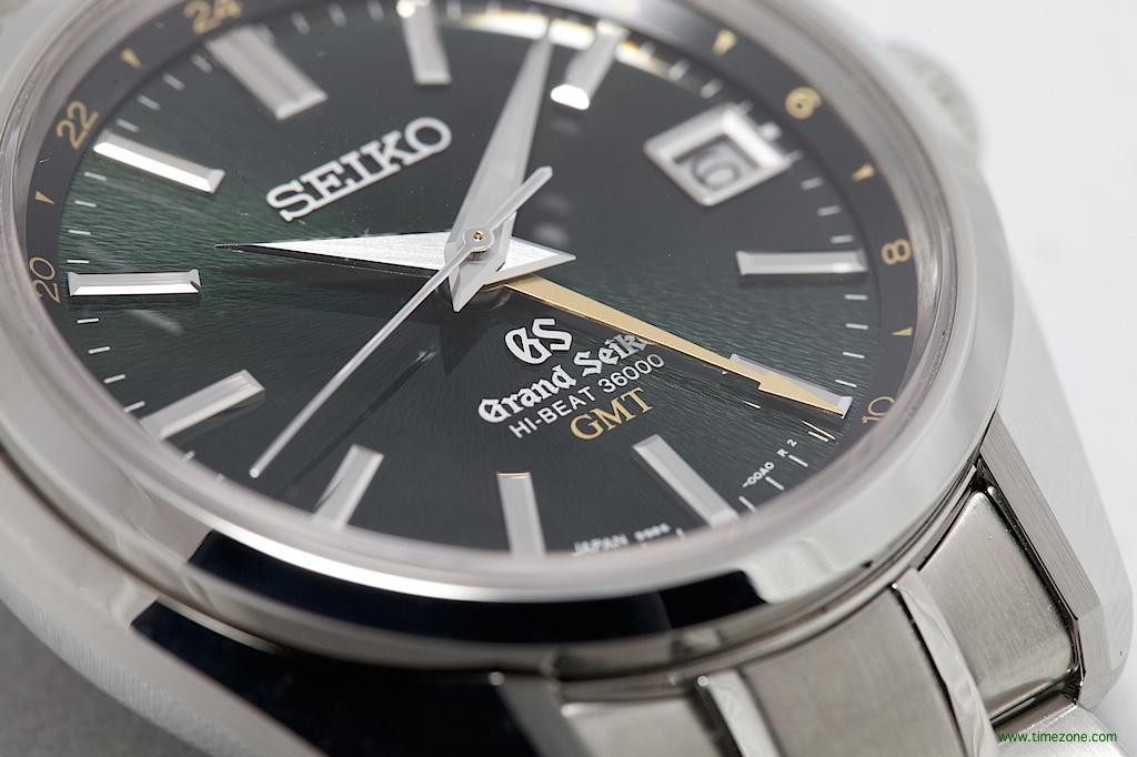 Algunos modelos interesantes para 2014 de seiko 008