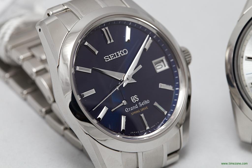 Algunos modelos interesantes para 2014 de seiko - Página 2 020