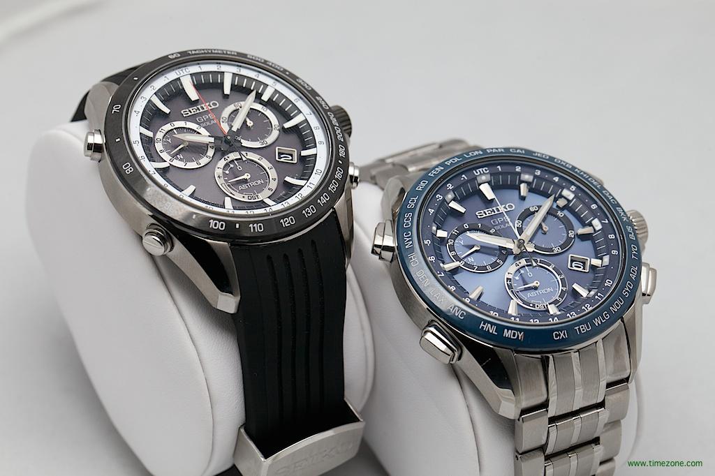 Algunos modelos interesantes para 2014 de seiko 028