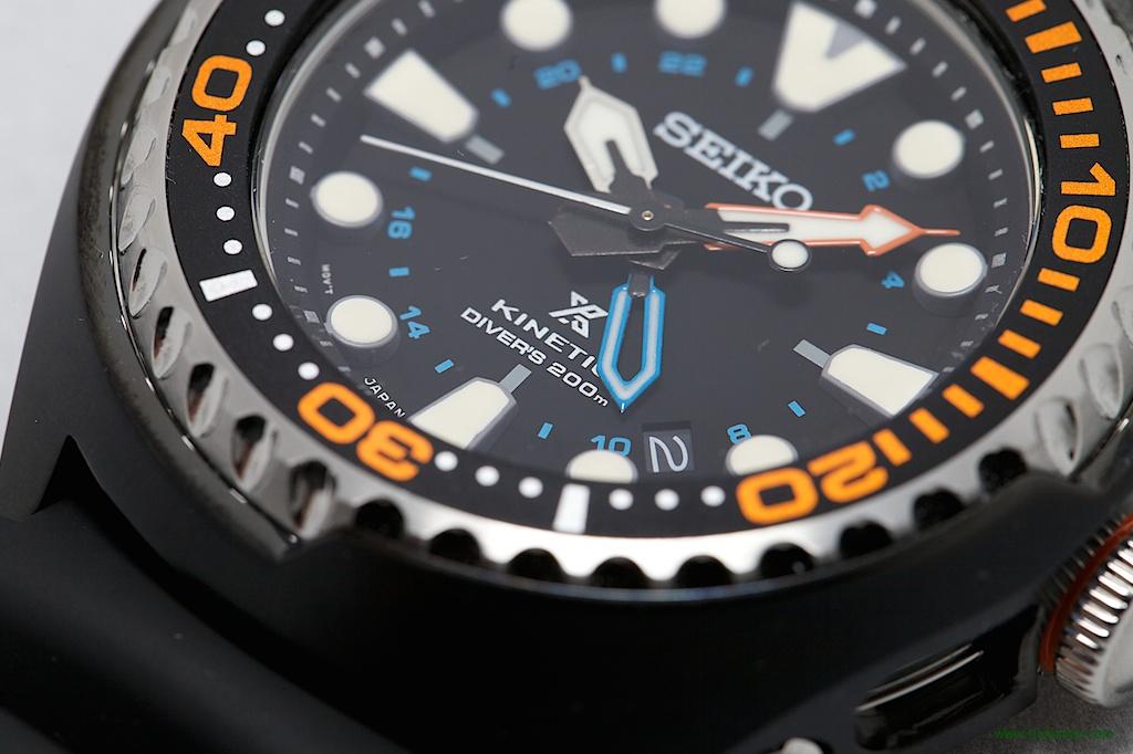 Algunos modelos interesantes para 2014 de seiko 041
