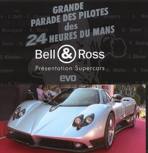 Bell & Ross BR%20.logo%20off