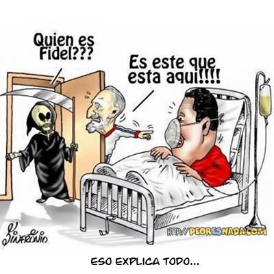 Más humor negro - Página 22 Chavez_fidel