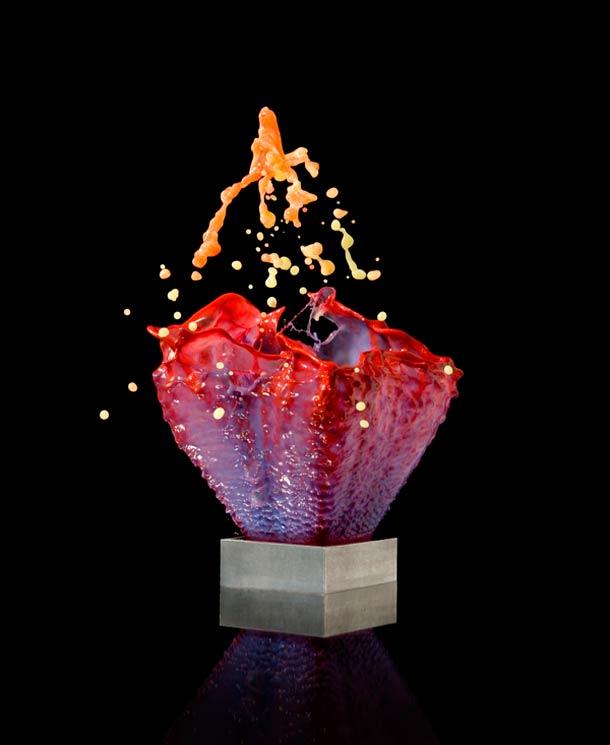 L'arte della fotografia Jack-long-liquid-photography-19