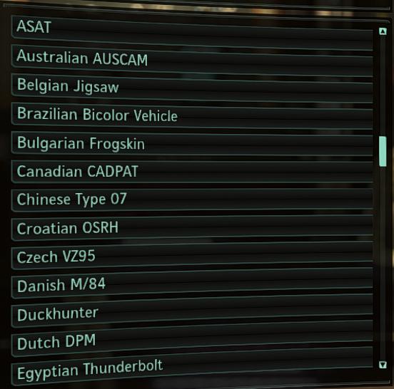 XCOM 2 V4 C1_orig