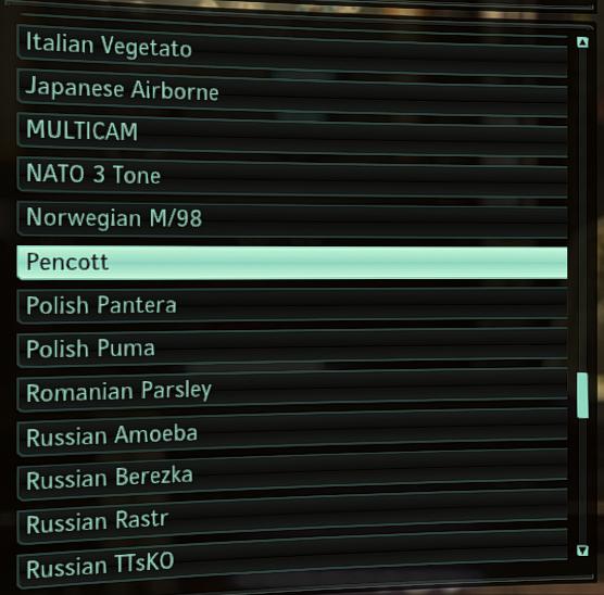 XCOM 2 V4 C3_orig