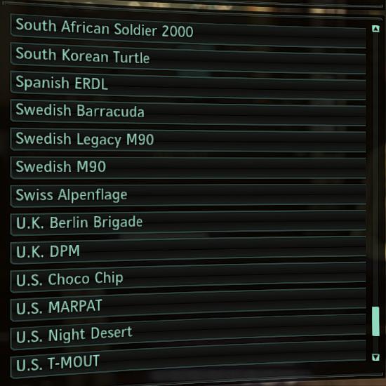 XCOM 2 V4 C4_orig