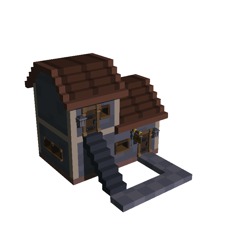 Stonehearth Alpha 18 building templates pack 1 Engineer-s-house_orig