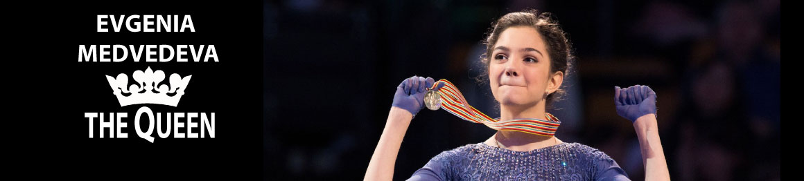 Евгения Медведева-5 - Страница 23 How-can-Evgenia-Medvedeva-keep-her-World-crown