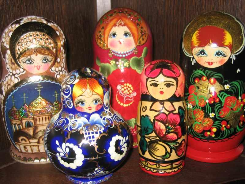 Histoire des poupées russes Img_3572