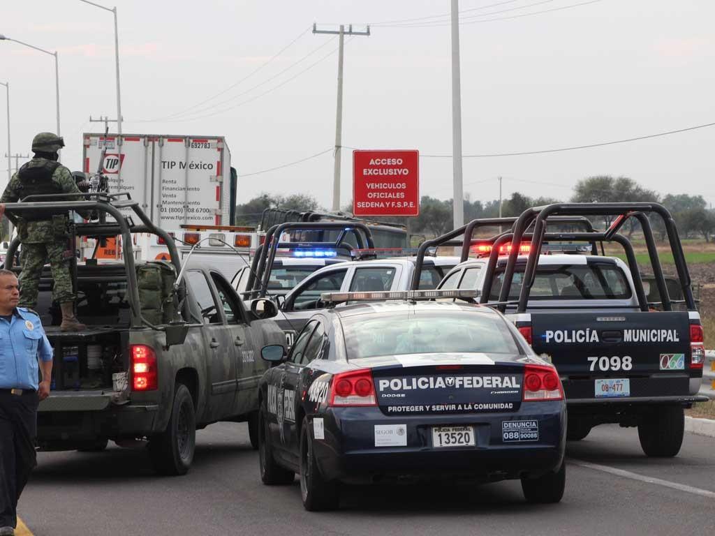 Accidentes e incidentes de elementos del Ejército Mexicano  Noticias,comentarios,fotos,videos. - Página 2 28-1024x768
