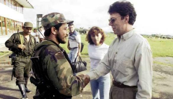 Gobierno de Nicolas Maduro. - Página 17 Santos-e-iv%C3%A1n-Rios2