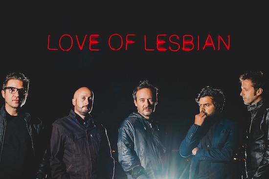 AMANTES DE LA GRAMATICA: EL TOPIC DE LOS COMENTARIOS DE TEXTO - Página 3 Love-of-Lesbian-550