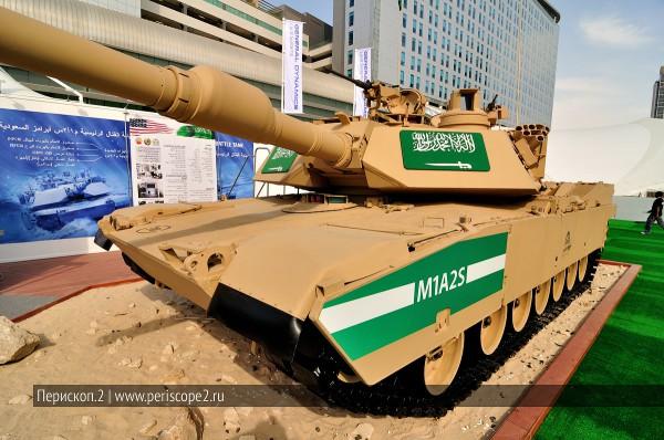 افاق التعاون العسكري المصري-السعودي وتأثيره على ميزان القوة مع الكيان الصهيوني - فريق الأسد - 20130217-IDEX-2013-5894-600x398