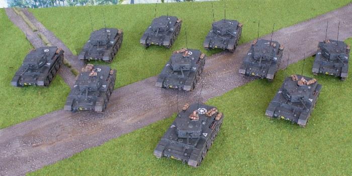 [2GM] Blindés britanniques CromwellSquadron_4