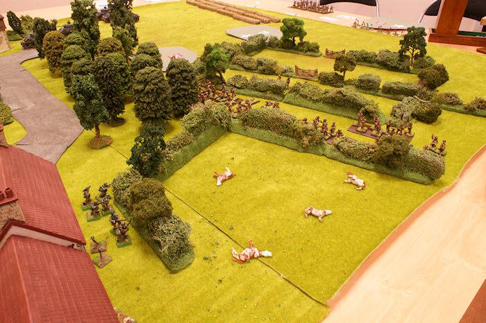 Convention de l'Ecole de Guerre (2 et 3 juin 2012) : le compte-rendu EdG2012_G1_6