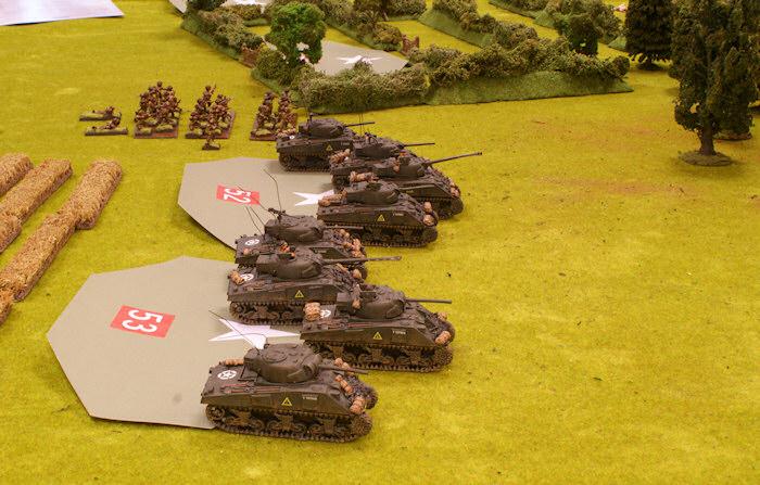 Convention de l'Ecole de Guerre (2 et 3 juin 2012) : le compte-rendu EdG2012_G2_1