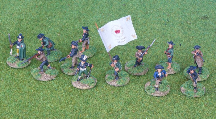 Révolution Française  (MaJ 10e Rgt de Hussards) FR_Vendeens_5
