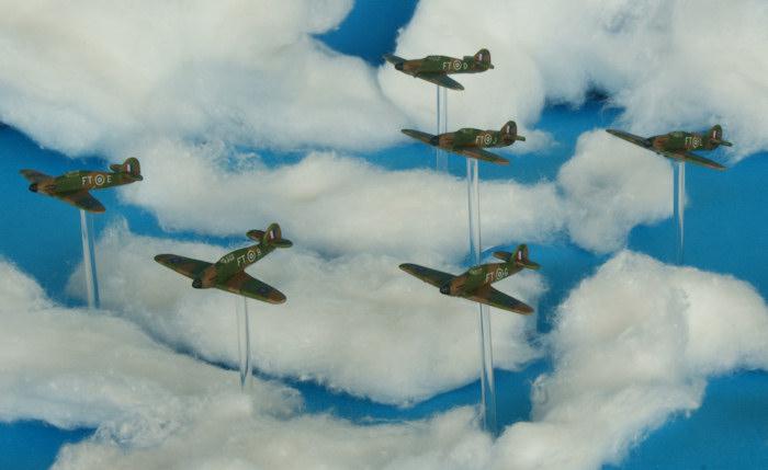 [1/285] Bataille d'Angleterre Hurricane_MKI_3