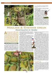 Moulins et Chemins Creux MeCC_VV92_Titre