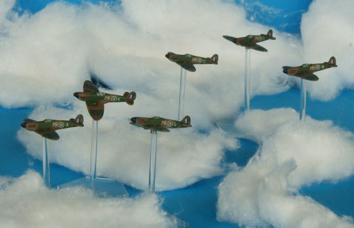 [1/285] Bataille d'Angleterre Spitfire_MKI_3