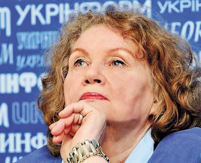 Lina Kostenko Lina-Kostenko-e1458325905999
