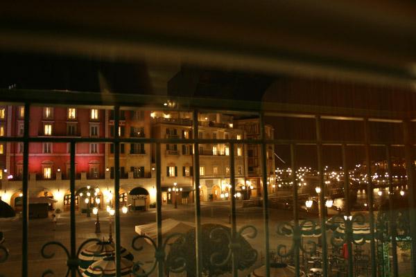 [Tokyo Disney Resort] Guide des Hôtels Night_Miracosta023
