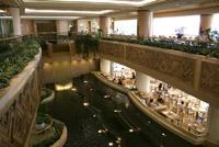 [Tokyo Disney Resort] Guide des Hôtels Sheraton_TDH012p