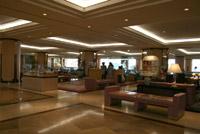 [Tokyo Disney Resort] Guide des Hôtels Sheraton_TDH016p