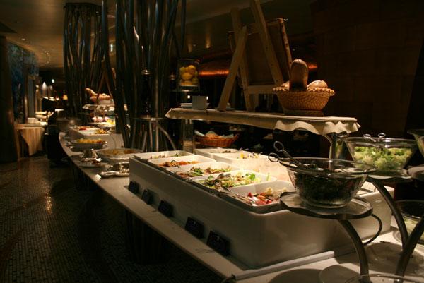 [Tokyo Disney Resort] Guide des Hôtels Ratatouille-028